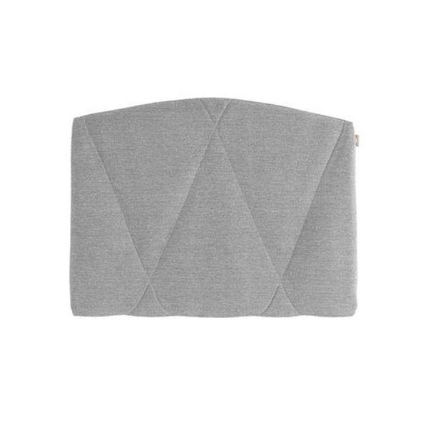 Tripp Trapp jastuk za odrasle