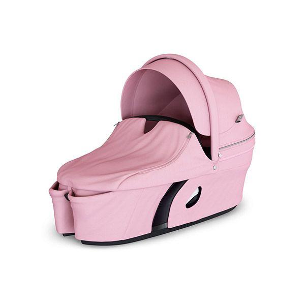 Stokke Xplory košara za novorođenče