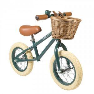 bicikl bez pedala