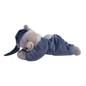 DooDoo BEAR pomoć pri spavanju