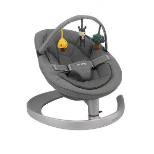 Nuna LEAF GROW ležaljka za bebe