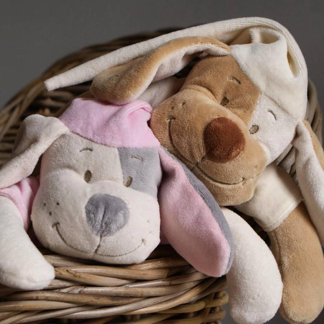 tjesilica za bebe