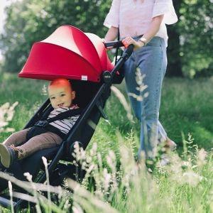 djecja kolica