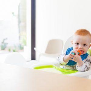 duda-hranjenje-bebe