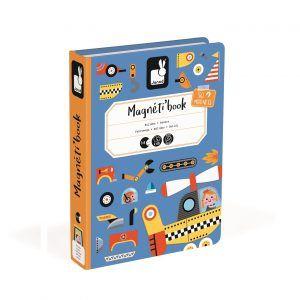kutija magneti