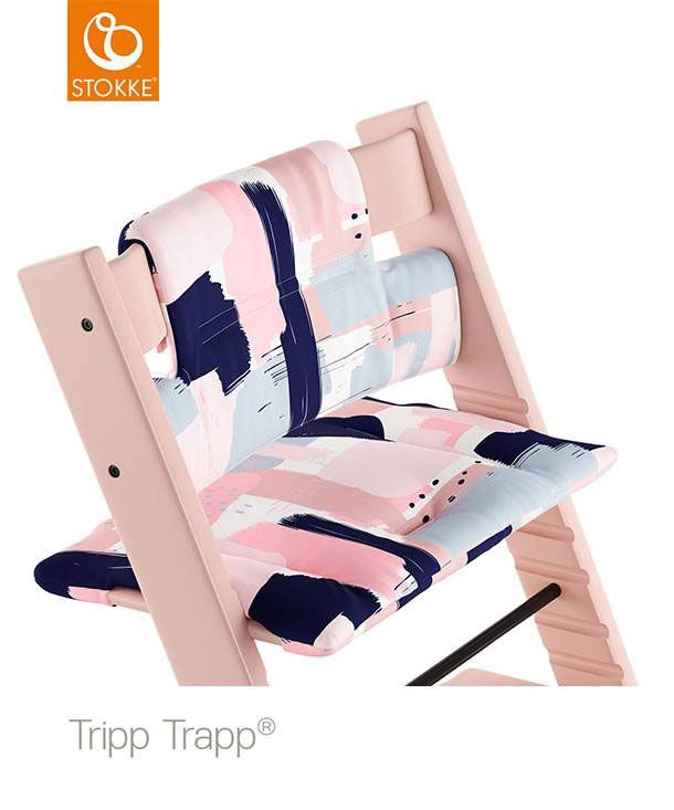 stokke-tripp-trapp-jastuk-paint-brush