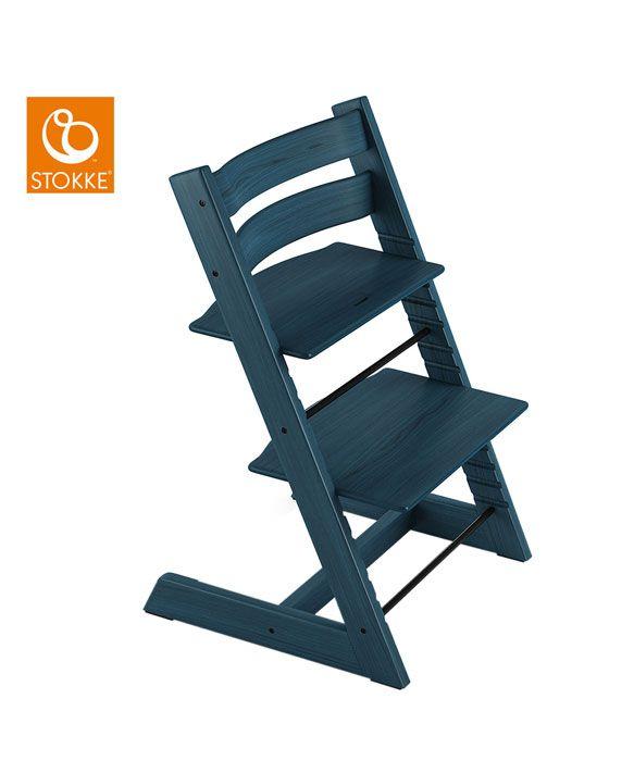 stokke-tripp-trapp-stolica