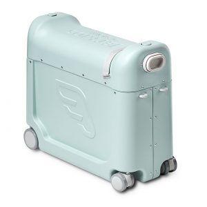 bedbox stokke kofer
