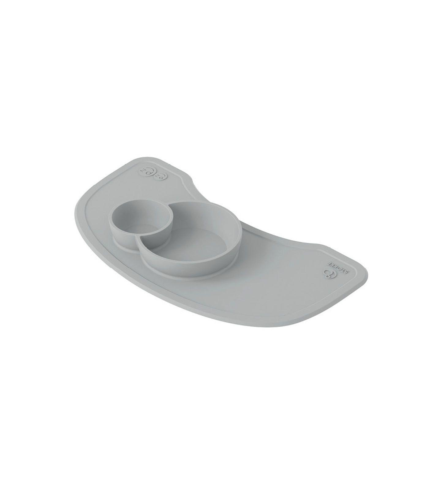 silikonski podmetac za jelo stokke