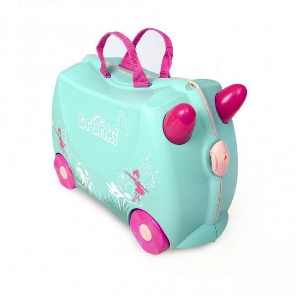 trunki kofer na kotačiće