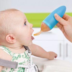 zlica-hranjenje-bebe