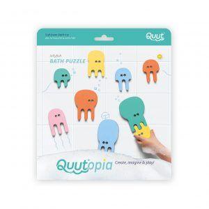 3d igračke za bebe