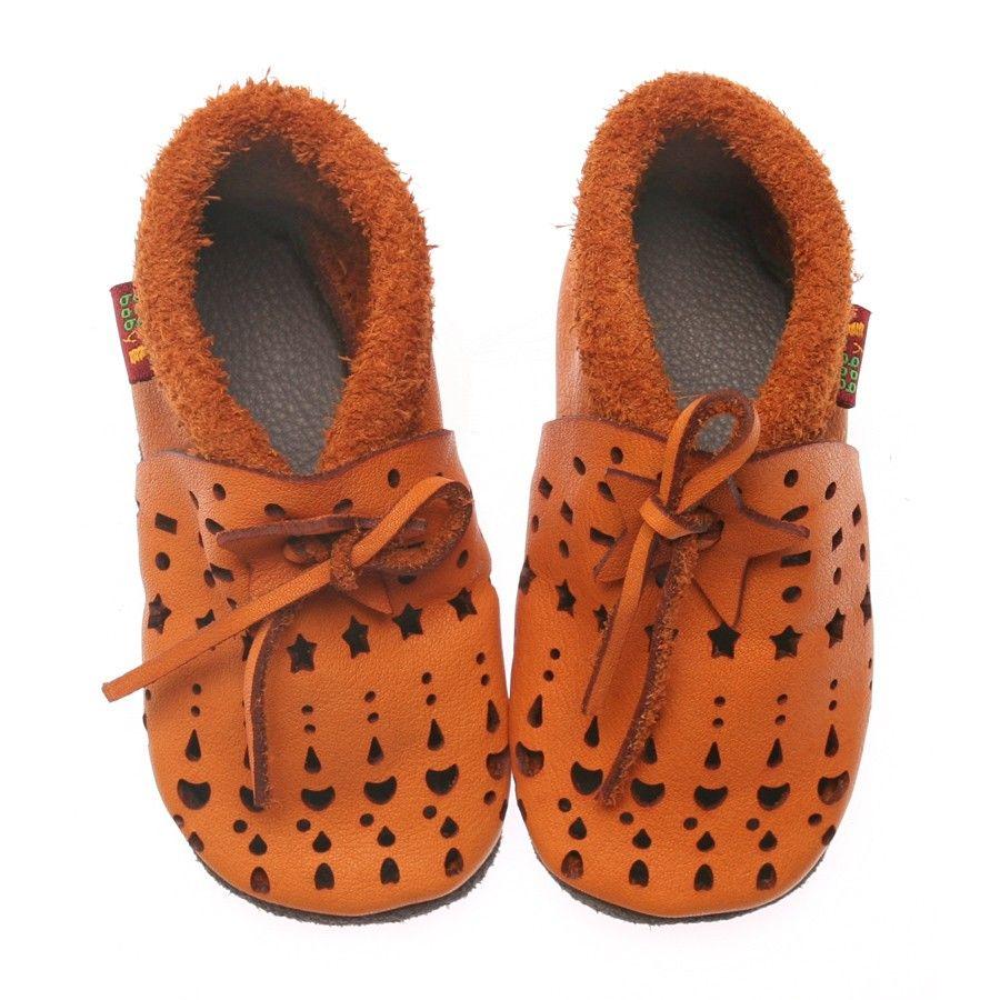djecje-papucice