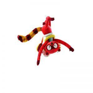 igračka za autosjedalicu