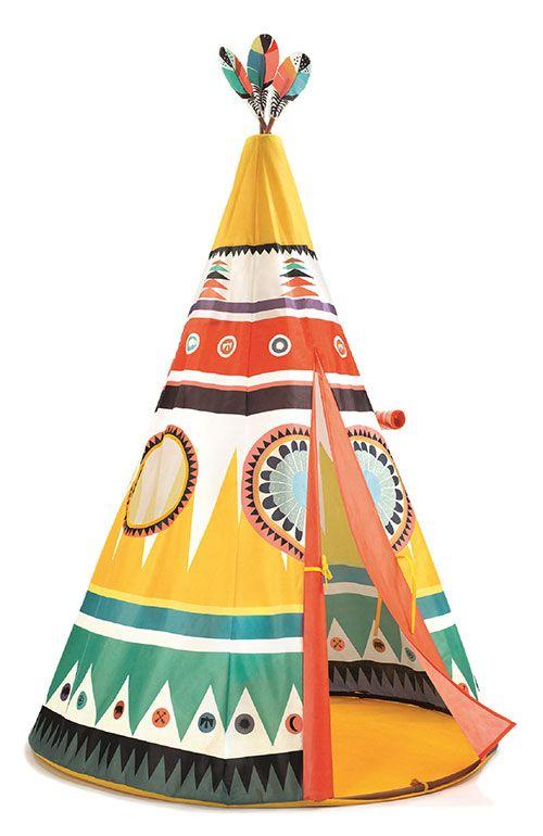 indijanski-sator-za-djecu