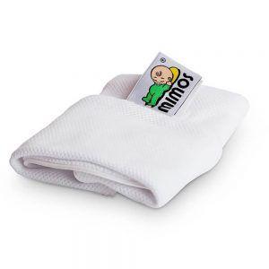 mimos presvlaka za jastuk