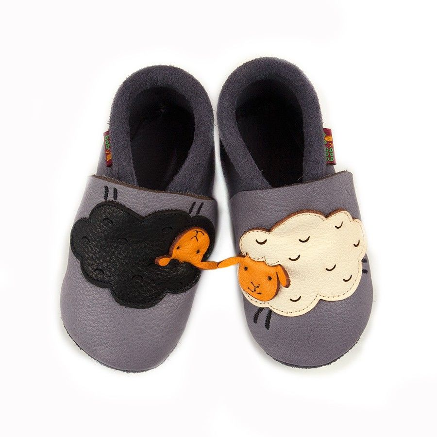 papucice-za-bebe