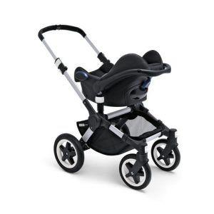 adapter-djecja-kolica
