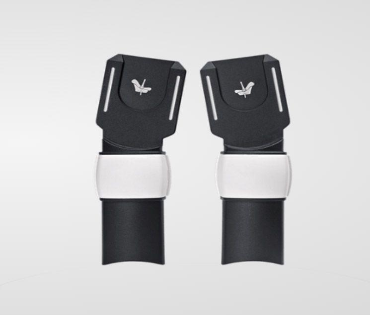 adapter-za-djecja-kolica