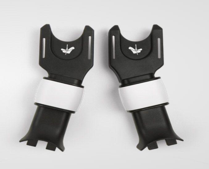 adapter za djecja kolica bugabooo