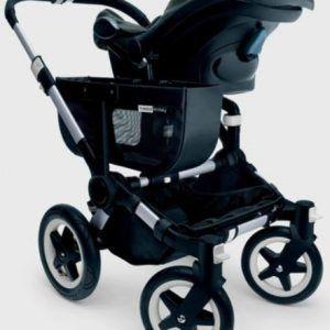 bugaboo-adapteri-autosjedalice