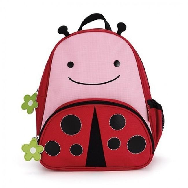 torbe za djecu