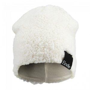 zimska dječja kapa