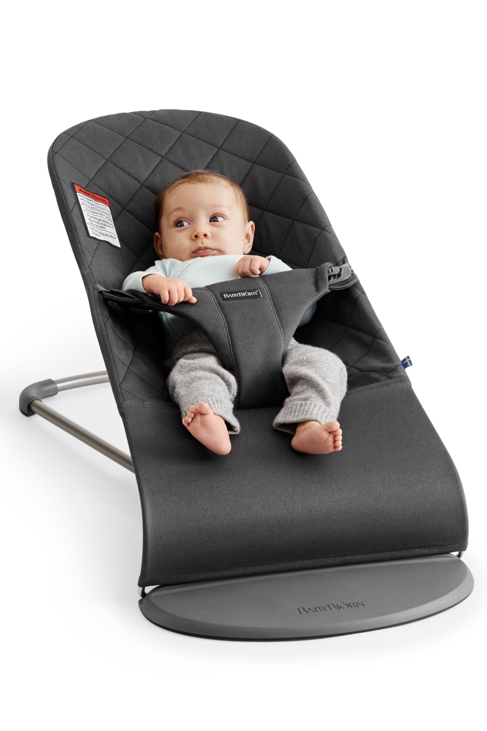babybjorn-ležaljka-za-bebe (1)