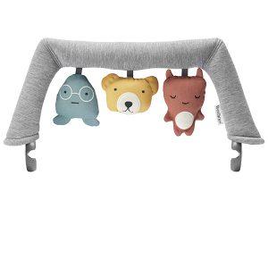 igračka za ležajku babybjorn