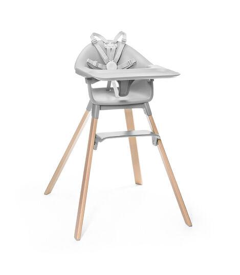stokke-clickk-stolica