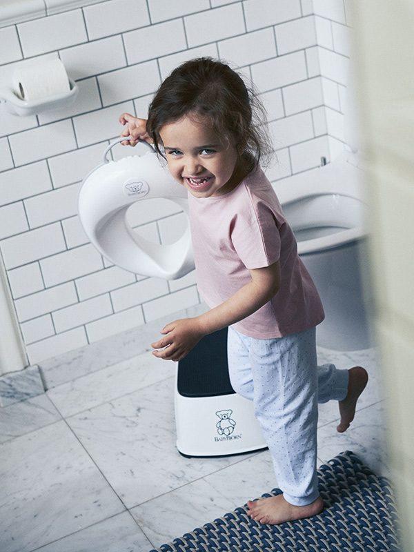 wc nastavak za školjku