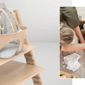 stokke-jastuk-tripp-trapp