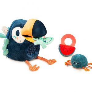 aktivna igračka pablo