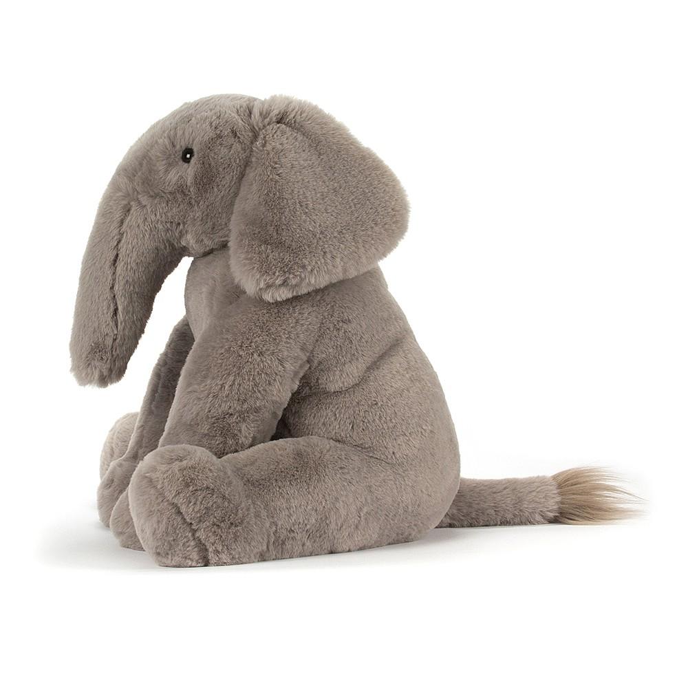 plišana igračka slon emile
