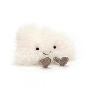 igračka jellycat oblačić