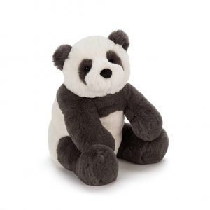 jellycat plišana igračka panda
