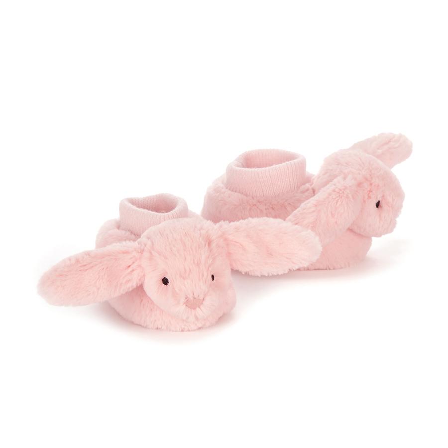 jellycat papucice