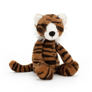 jellycat tigar plišana igračka