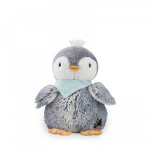 plišani pingvin