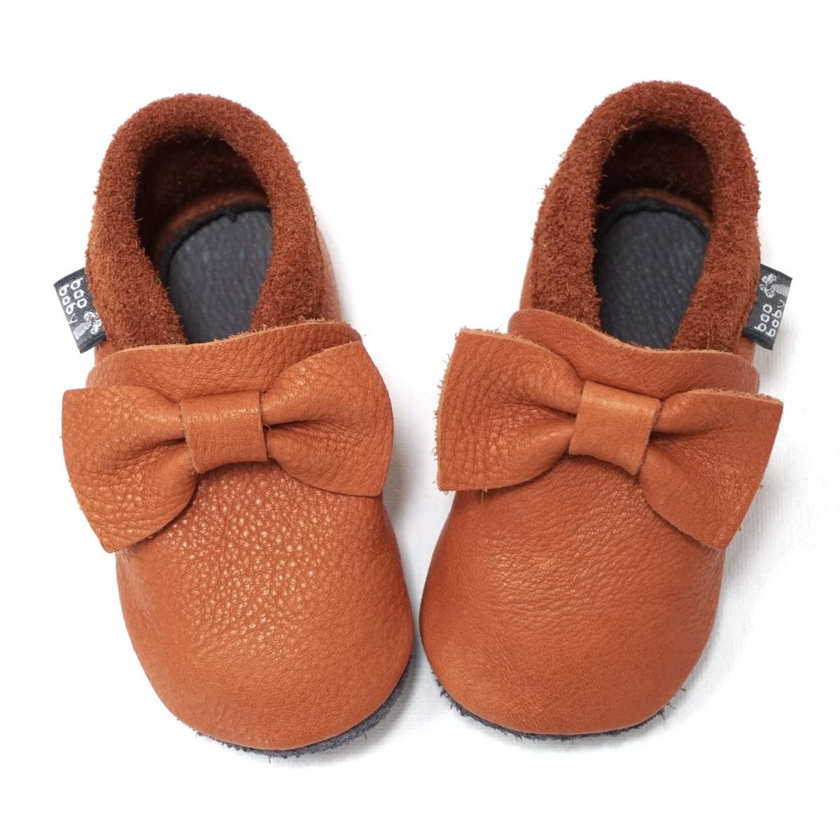 pelice dječje cipelice