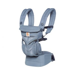 nosiljka za bebe ergobaby