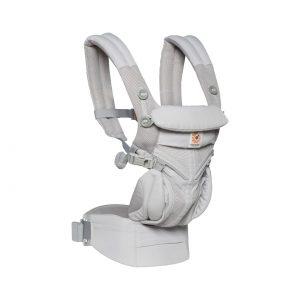ergobaby nosiljka za bebe