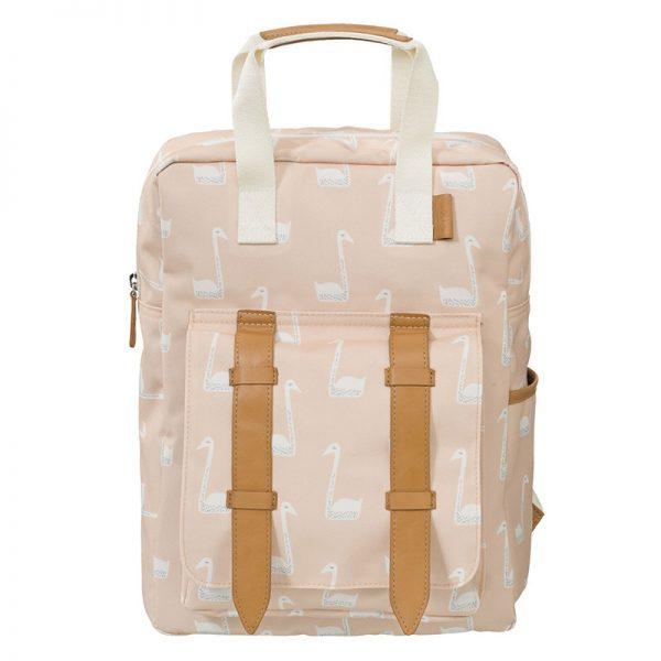 torba-ruksak-fresk