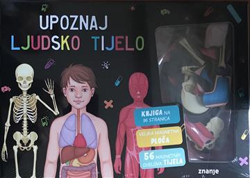 Upoznaj-ljudsko-tijelo