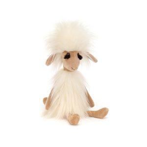 Jellycat elegantna ovca