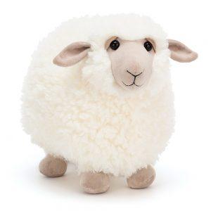 jellycat ovca