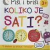 edukativna knjiga za djecu