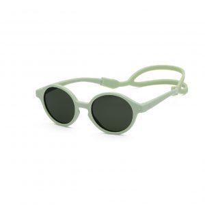 izipizi naočale za djecu