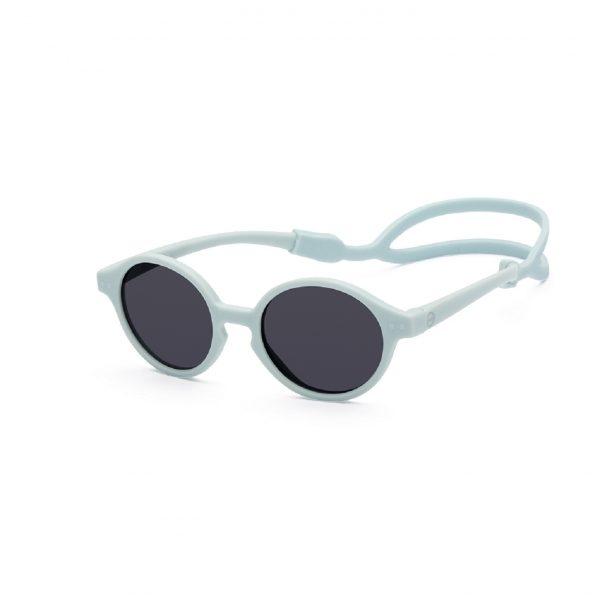 izipizi sunčane naočale za djecu