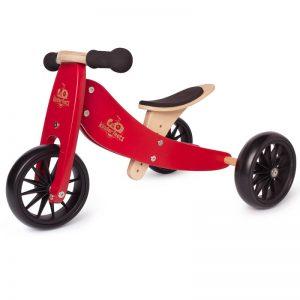 drveni-biciklic